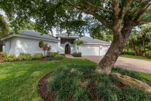 11167  Isle Brook Court  For Sale 10606845, FL