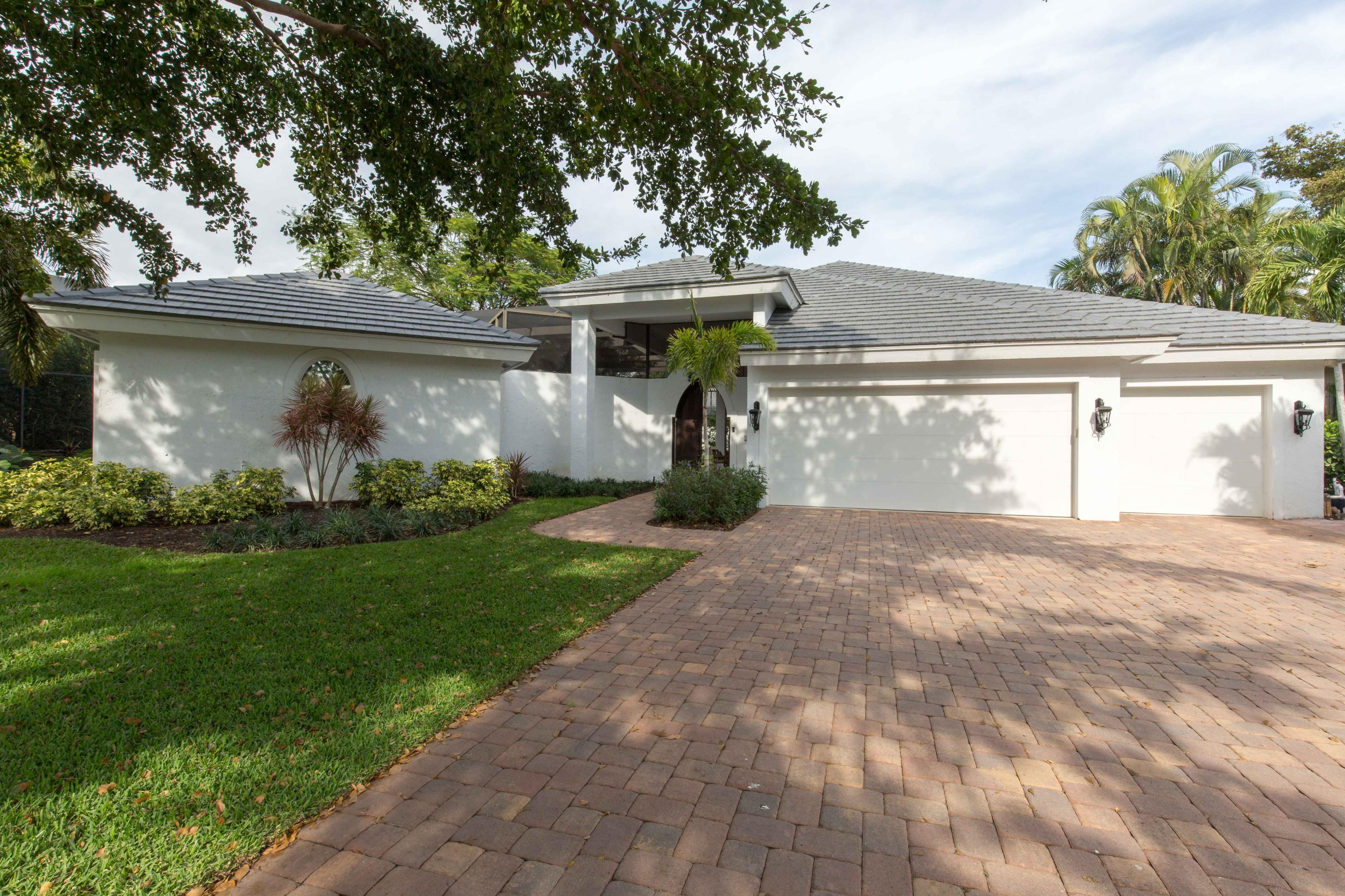 11167 Isle Brook Court Wellington, FL 33414 photo 2