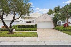 15  Elgin Lane  For Sale 10597393, FL