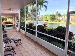 2507  Egret Lake Drive  For Sale 10584675, FL