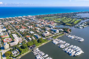 389 S Lake Drive 4d For Sale 10596797, FL