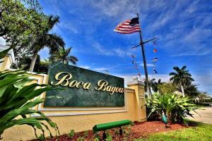 3  Royal Palm Way 306 For Sale 10597170, FL