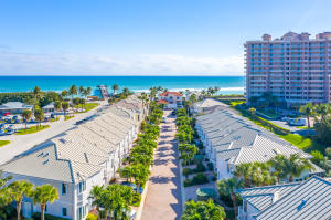 774  Seaview Drive  For Sale 10597215, FL
