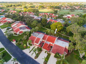 807  Windermere Way  For Sale 10594178, FL