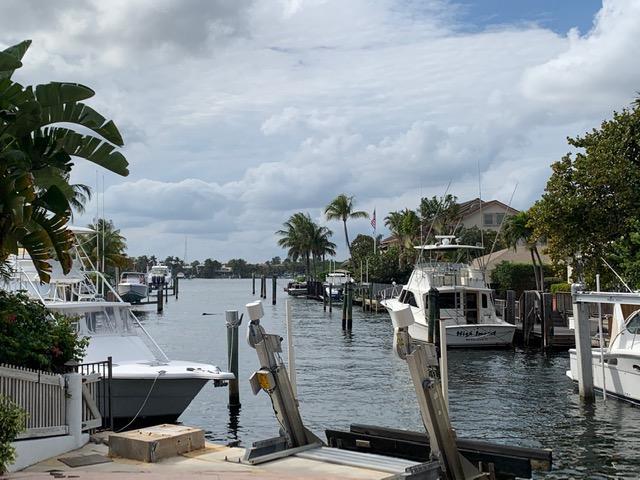 113 Island Drive, Ocean Ridge, Florida 33435, 3 Bedrooms Bedrooms, ,2 BathroomsBathrooms,Single Family Detached,For Sale,Island,RX-10597187