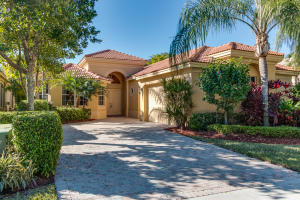 Property for sale at 10544 Northgreen Drive, Lake Worth,  Florida 33449