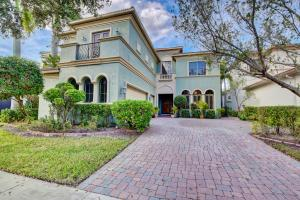 17848  Villa Club Way  For Sale 10597284, FL