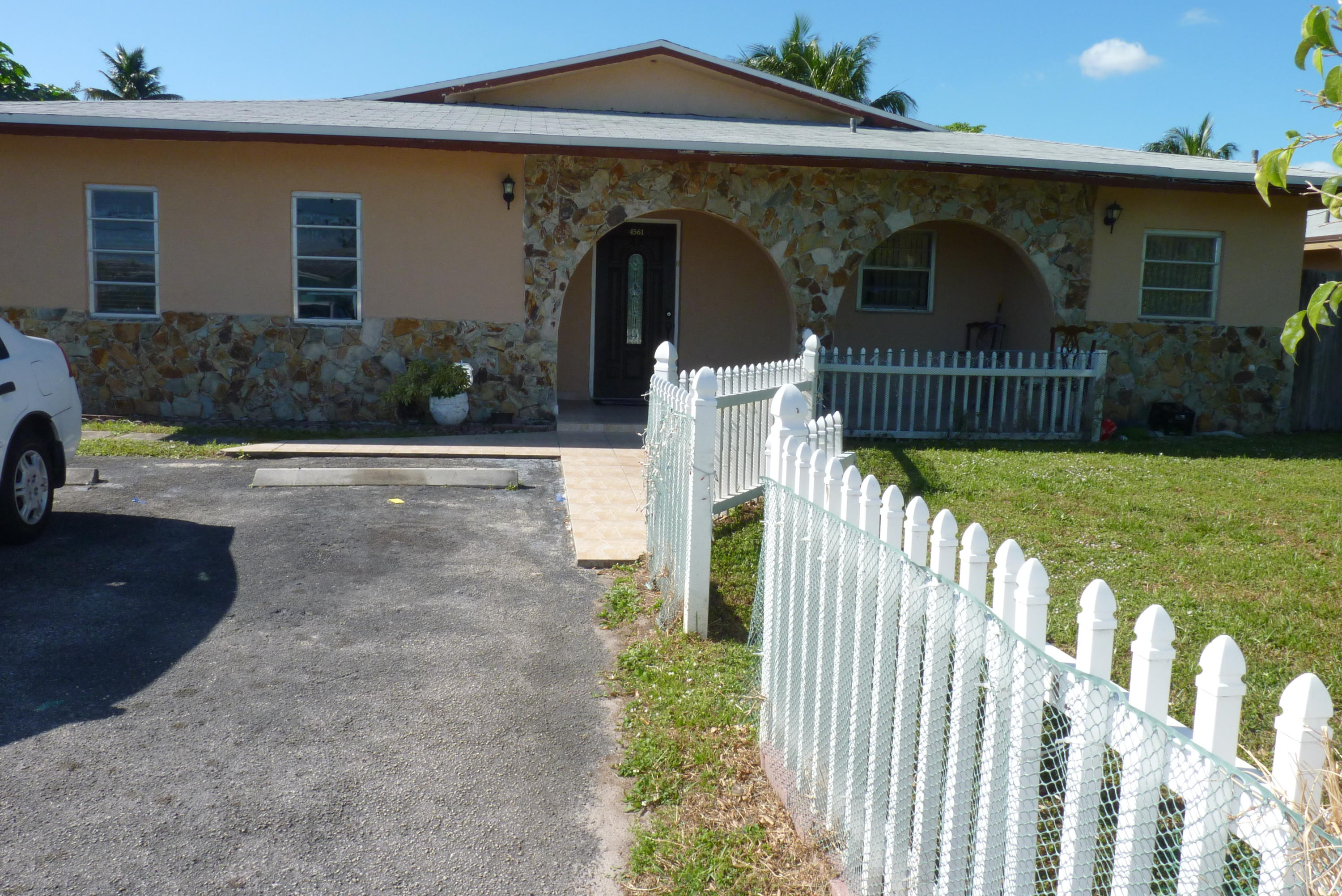 Home for sale in GOLD COAST TWIN VILLAS WEST Fort Lauderdale Florida