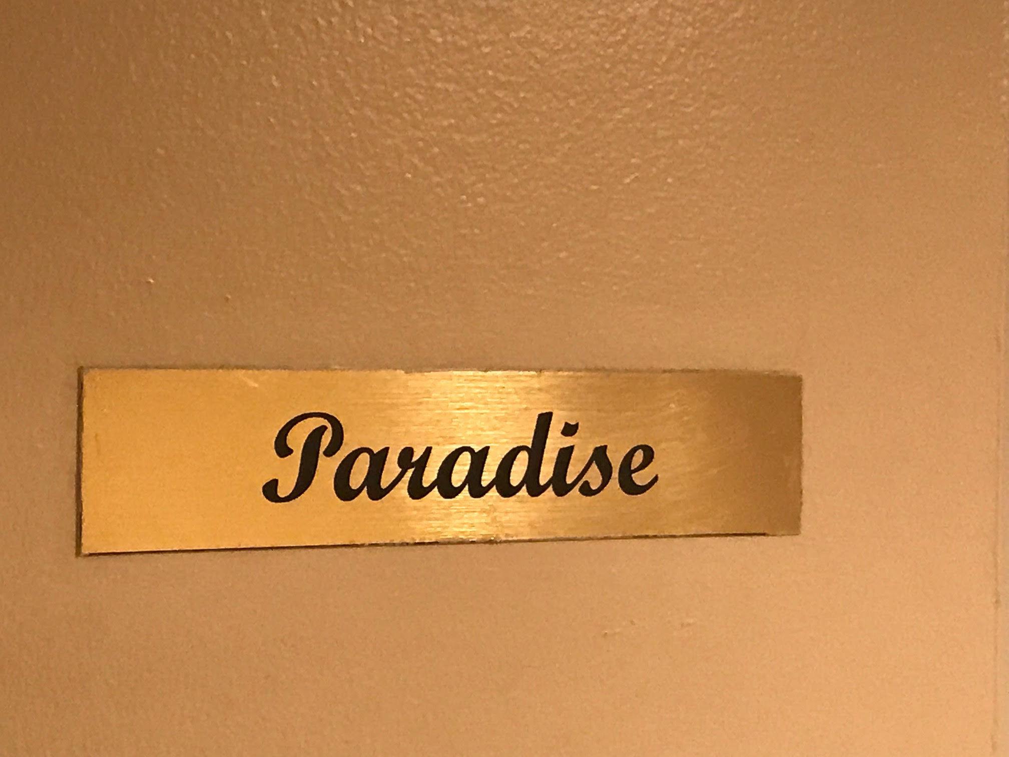 5600 N Flagler Drive 1201 West Palm Beach, FL 33407 photo 53