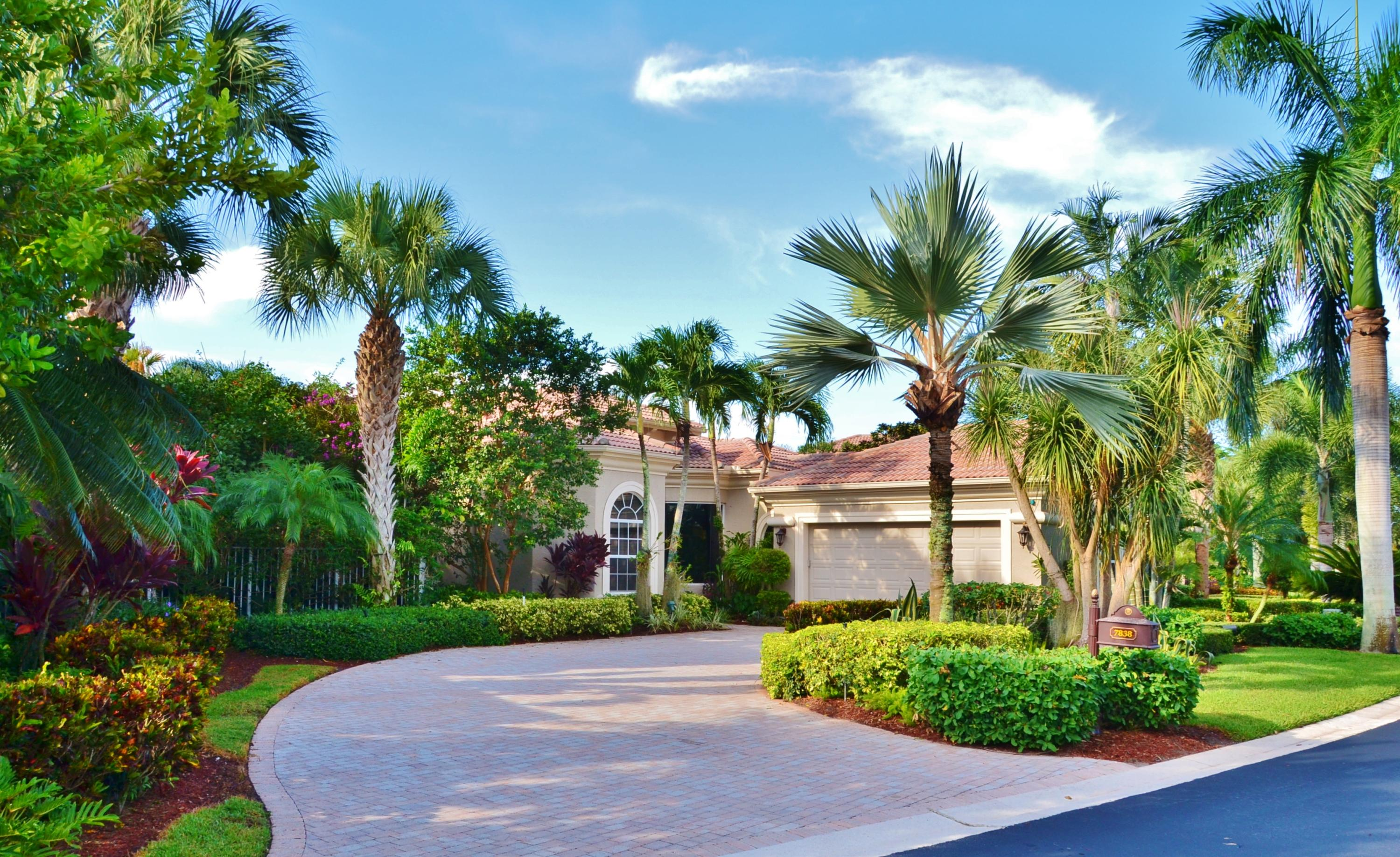 7838 Villa D Este Way  Delray Beach, FL 33446