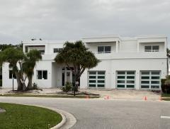 7153 Valencia Drive  Boca Raton FL 33433