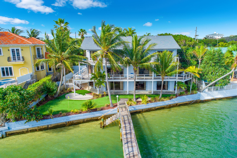 Home for sale in Tequesta Jupiter Florida