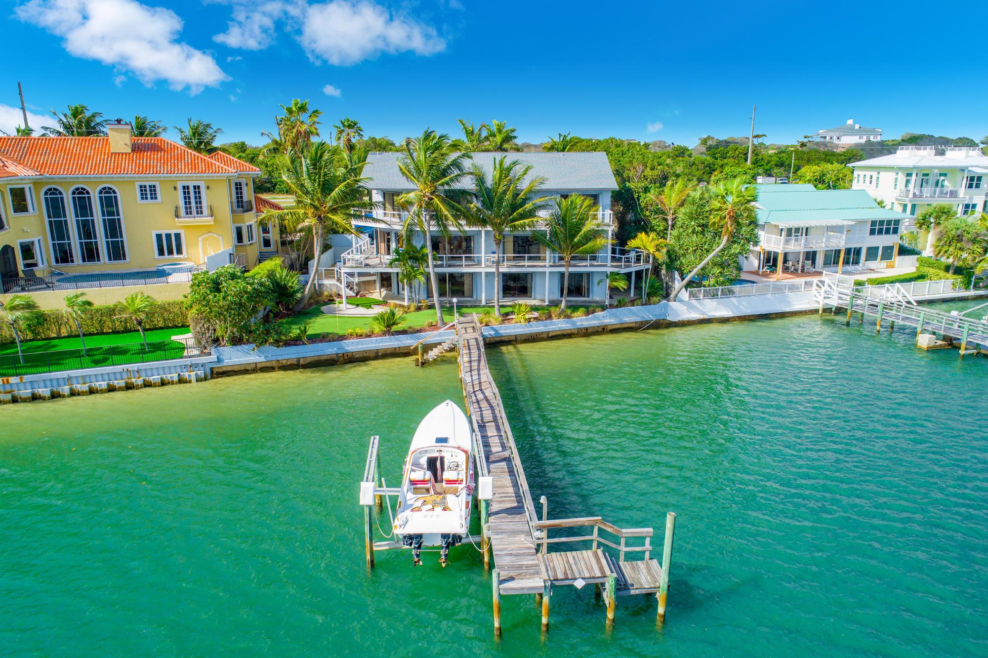 Home for sale in  Jupiter Florida