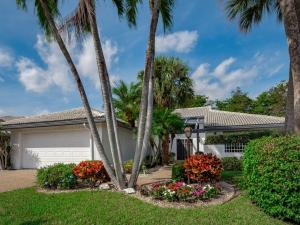 27  Estate Drive  For Sale 10597407, FL