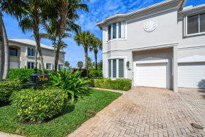 755  Seaview Drive  For Sale 10597695, FL