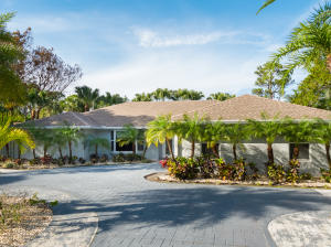 Jupiter River Estates Add