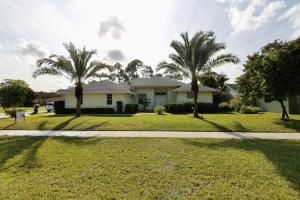461  Azure Avenue  For Sale 10597220, FL