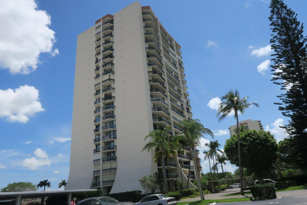 Photo of 2400 Presidential Way #1101, West Palm Beach, FL 33401