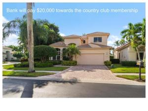 10925  Grande Boulevard  For Sale 10568776, FL