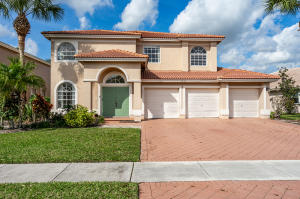 3621  Moon Bay Circle  For Sale 10598344, FL