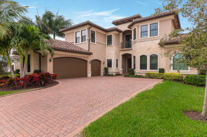 16841  Pierre Circle  For Sale 10604287, FL