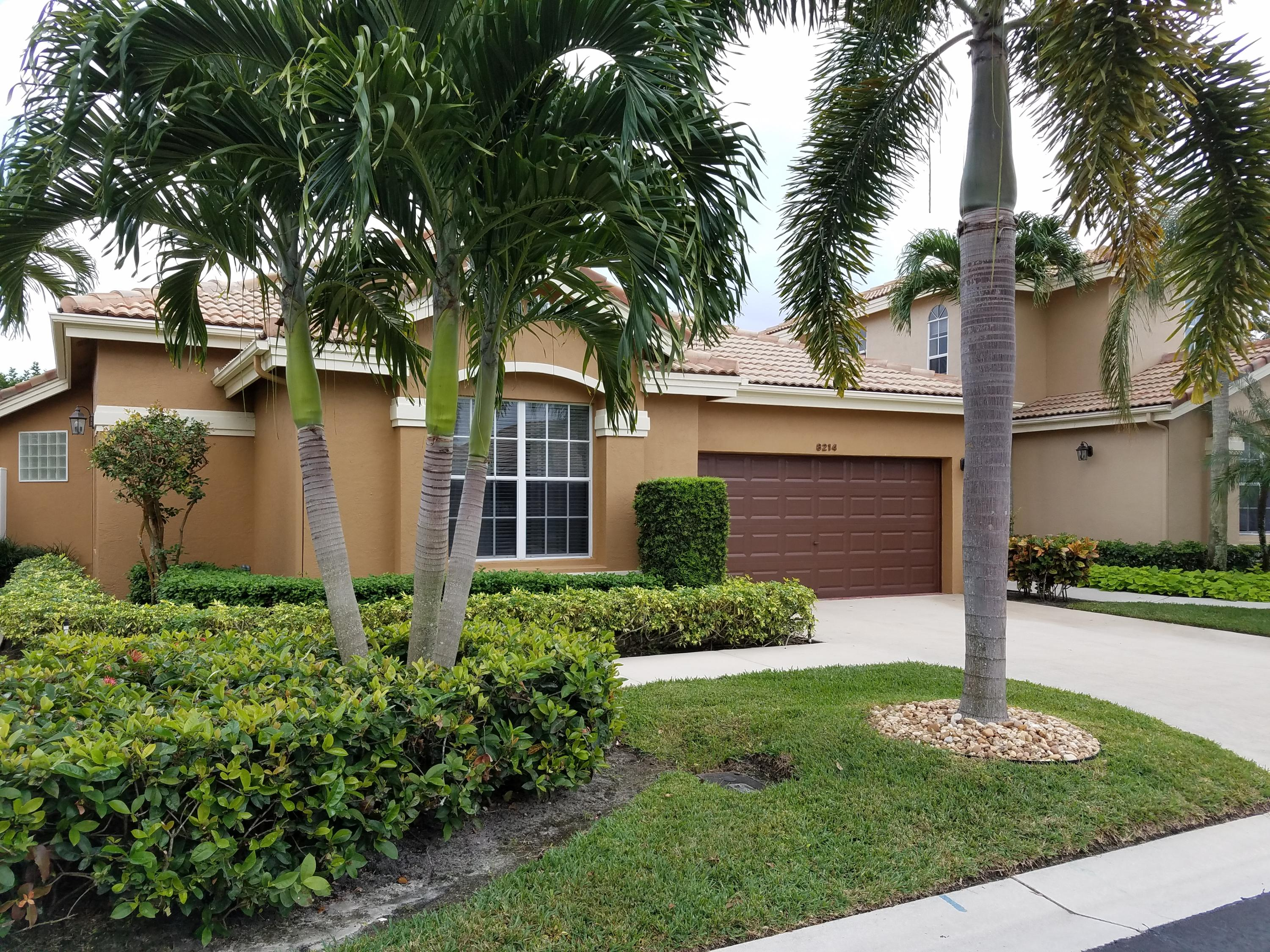 West Palm Beach, Florida 33412, 3 Bedrooms Bedrooms, ,2 BathroomsBathrooms,A,Single family,RX-10597632