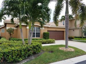 For Sale 10597632, FL
