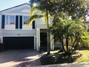 9638  Wolcott Place  For Sale 10597594, FL
