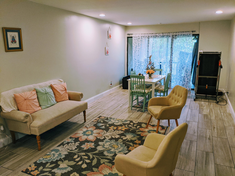Home for sale in FOREST HILL VILLAS GARDEN CONDO West Palm Beach Florida