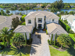 13839  Baycliff Drive  For Sale 10597605, FL