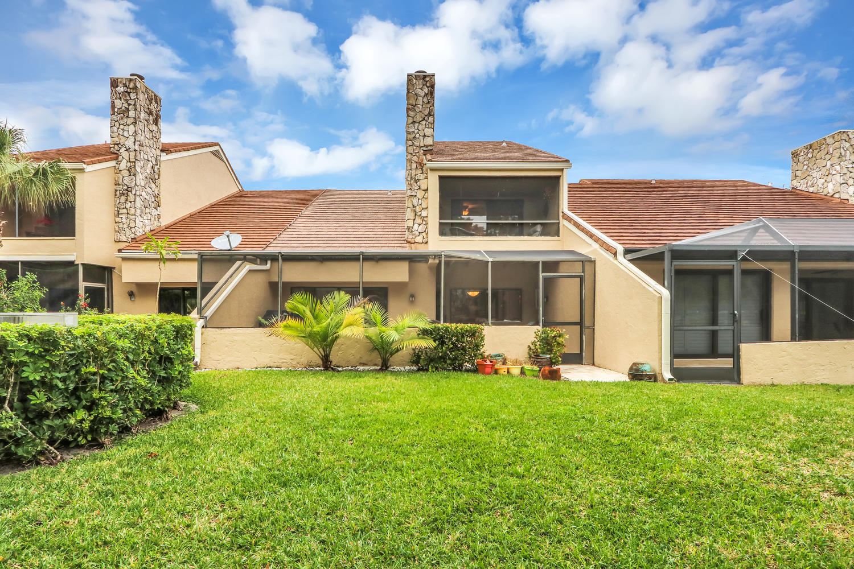 59 Balfour Road, Palm Beach Gardens, Florida 33418, 3 Bedrooms Bedrooms, ,2.1 BathroomsBathrooms,A,Townhouse,Balfour,RX-10614126