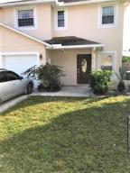 134  Pheasant Run Boulevard  For Sale 10598659, FL