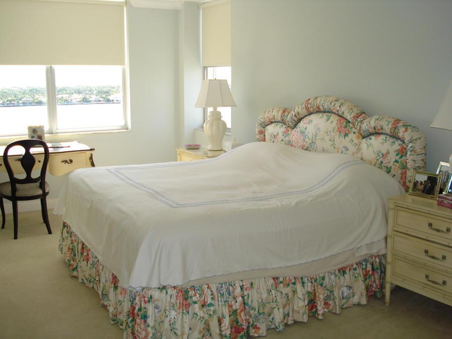 1701 S Flagler Drive 1108 West Palm Beach, FL 33401 photo 5