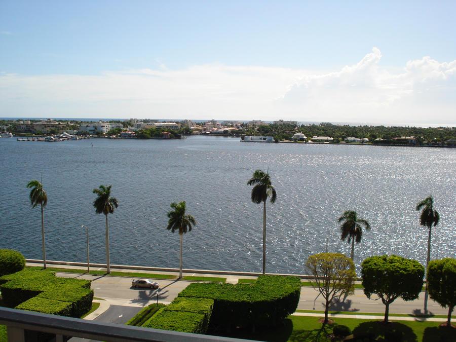 1701 S Flagler Drive 1108 West Palm Beach, FL 33401 photo 7