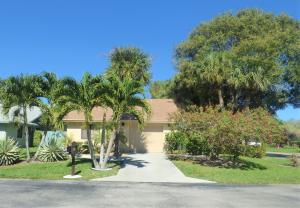 3115 NW 6th Street  For Sale 10598169, FL