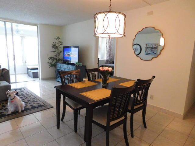 15 Willowbrook Lane, 104 - Delray Beach, Florida