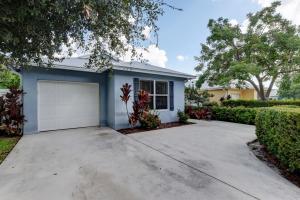119 SE 7th Street  For Sale 10597781, FL