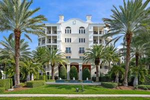 155 S Ocean Avenue 604 For Sale 10597836, FL