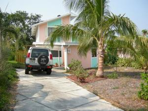 215 W Ocean Avenue  For Sale 10597922, FL