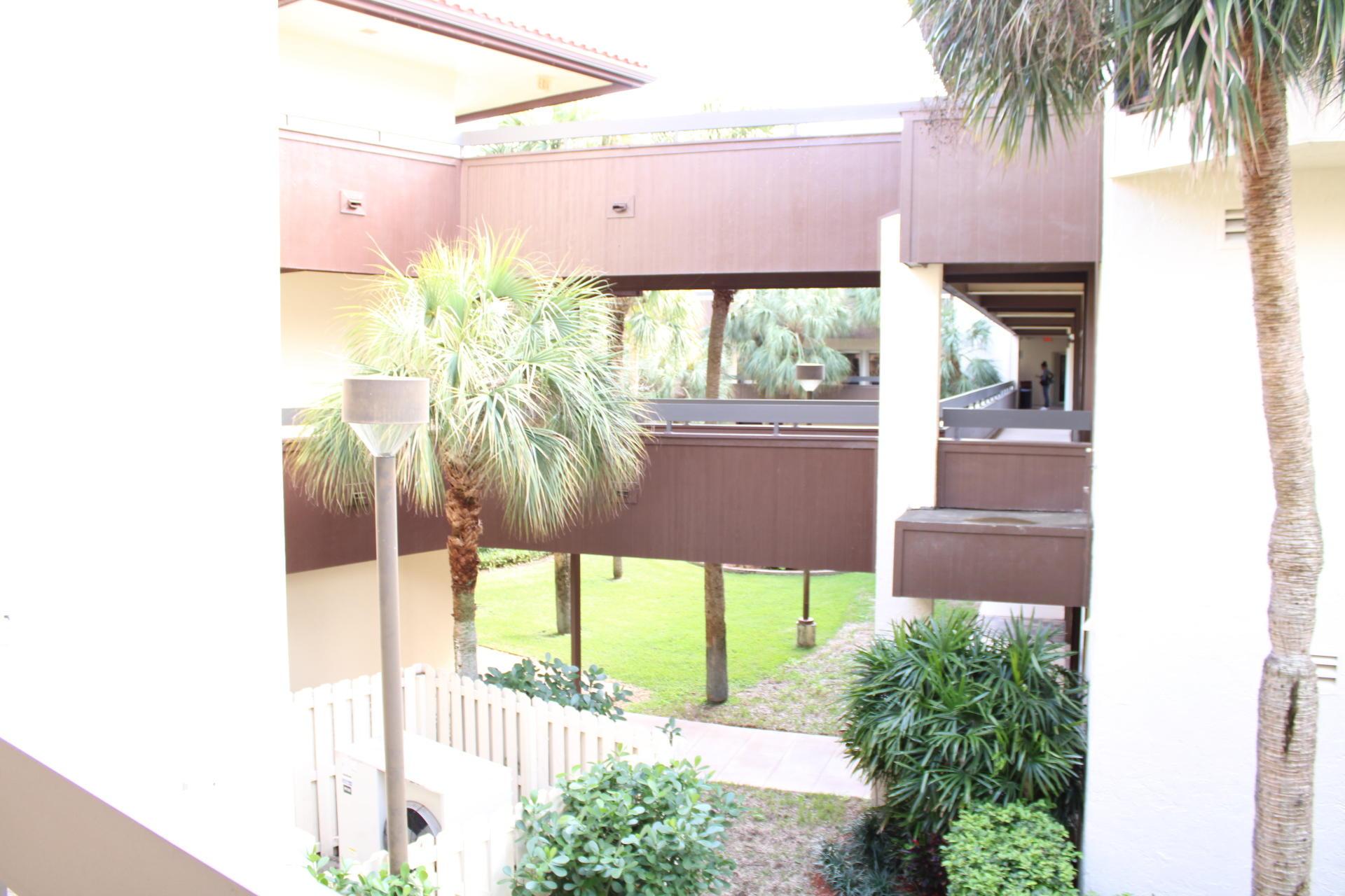 3345 Burns Road 201 Palm Beach Gardens, FL 33410 photo 3