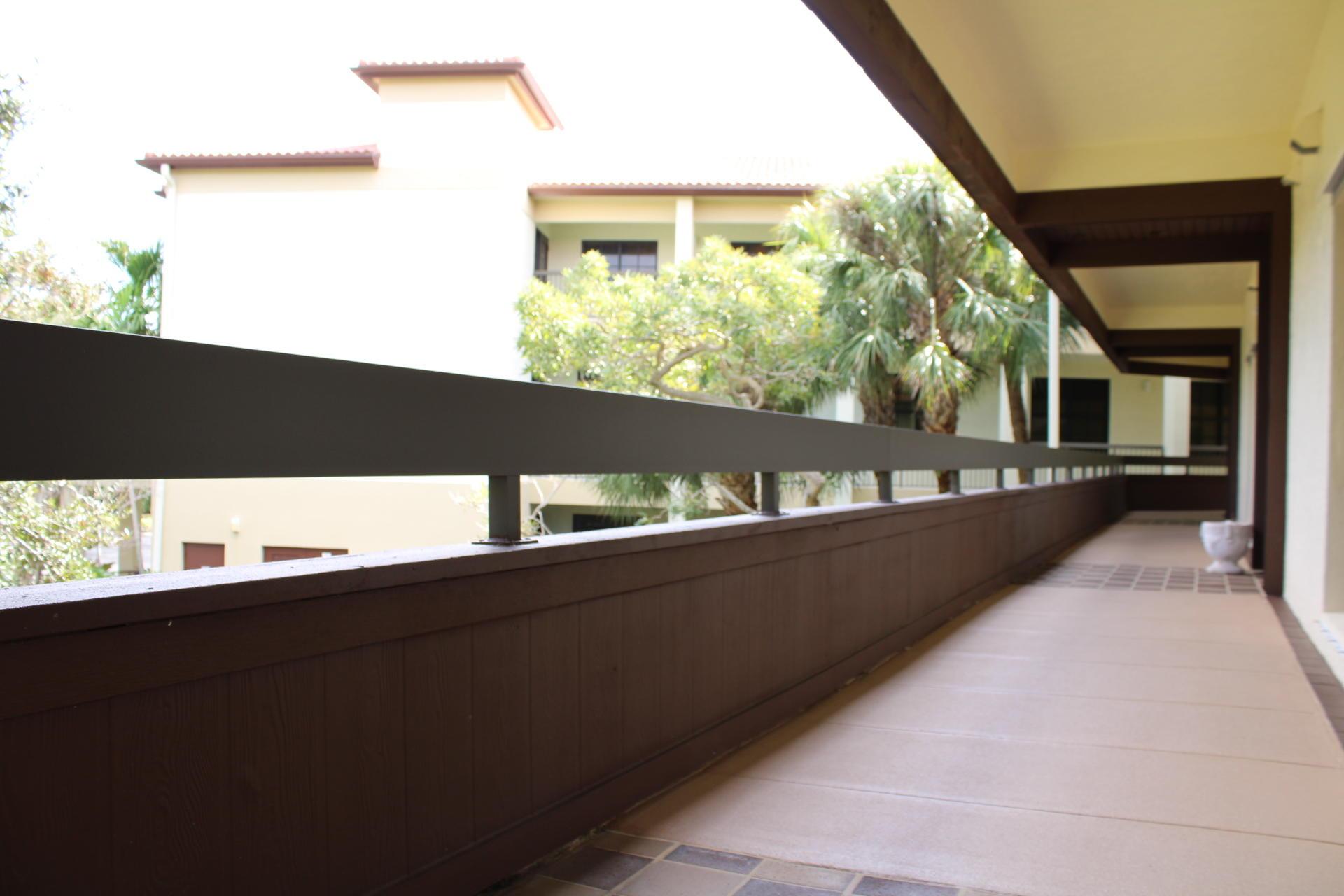 3345 Burns Road 201 Palm Beach Gardens, FL 33410 photo 2