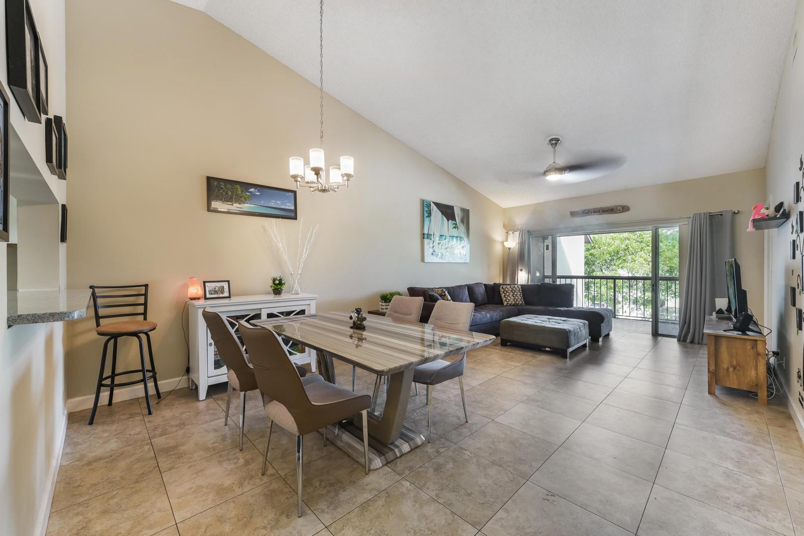 200 Cypress Point Drive - Palm Beach Gardens, Florida