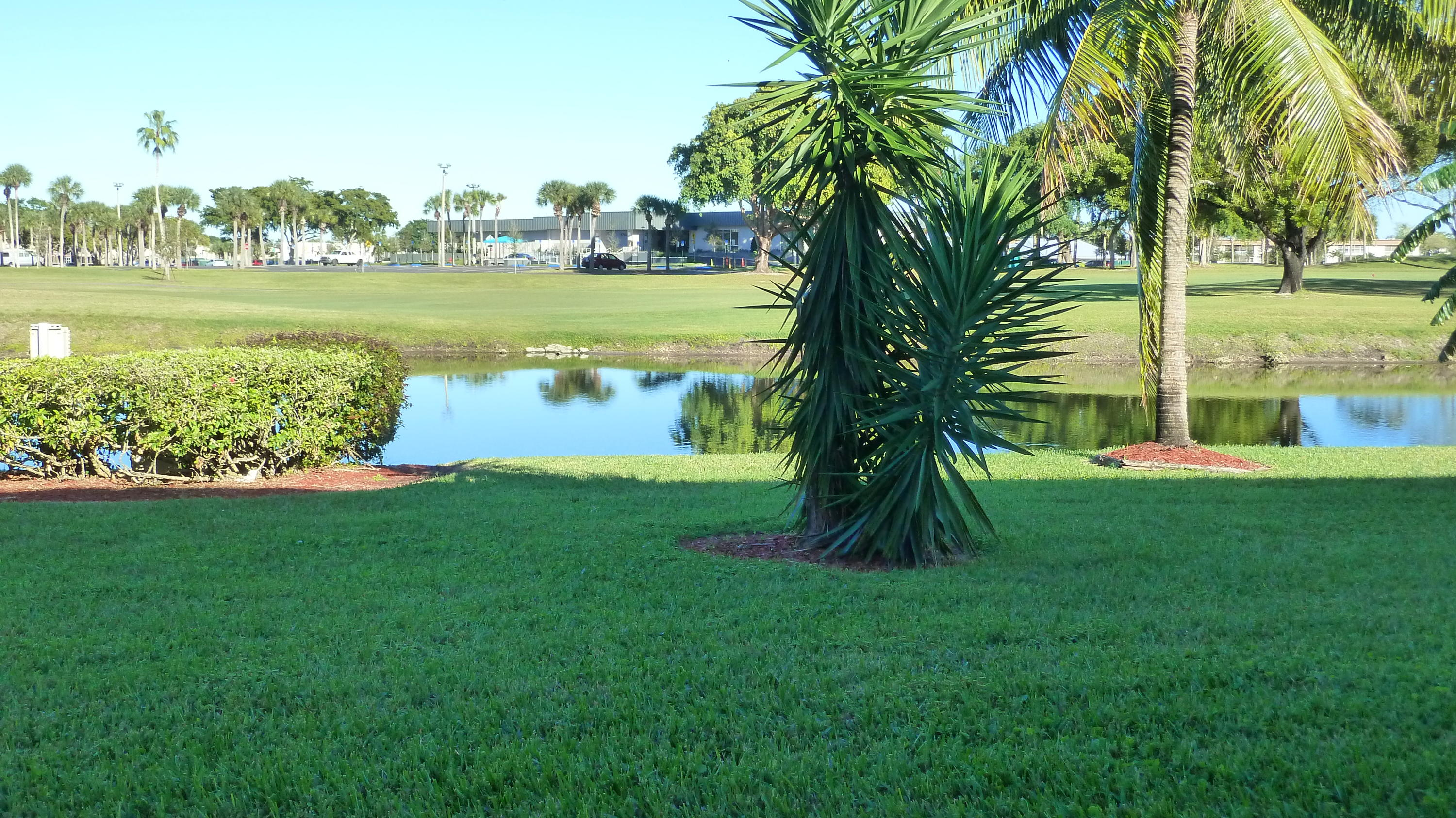 Home for sale in Piedmont Delray Beach Florida