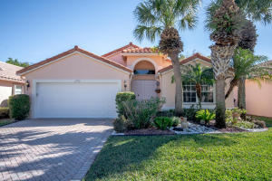 11772  Haddon Parkway  For Sale 10598280, FL