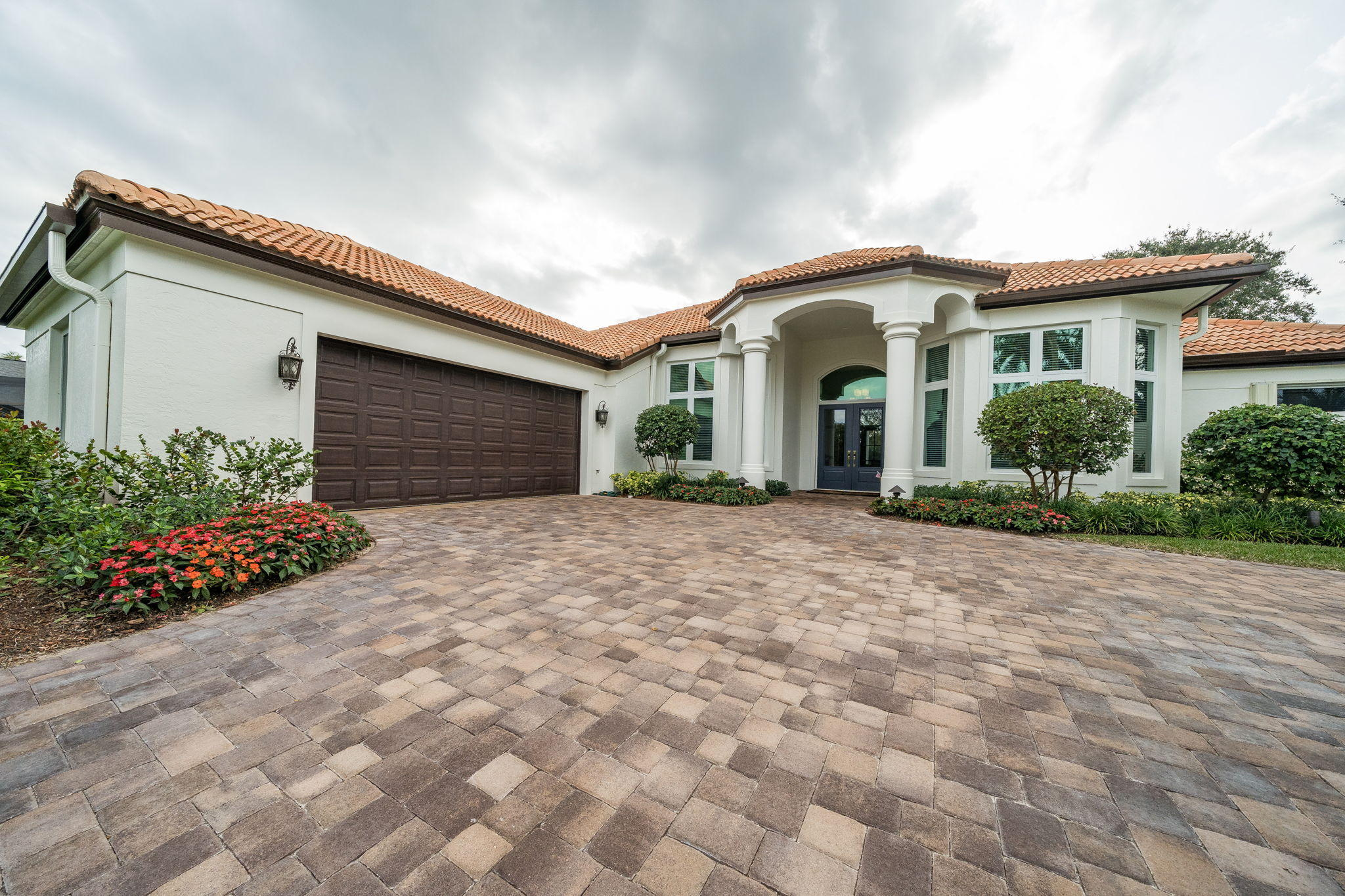 1 Loggerhead Lane, Tequesta, Florida 33469, 3 Bedrooms Bedrooms, ,4.1 BathroomsBathrooms,A,Single family,Loggerhead,RX-10598004