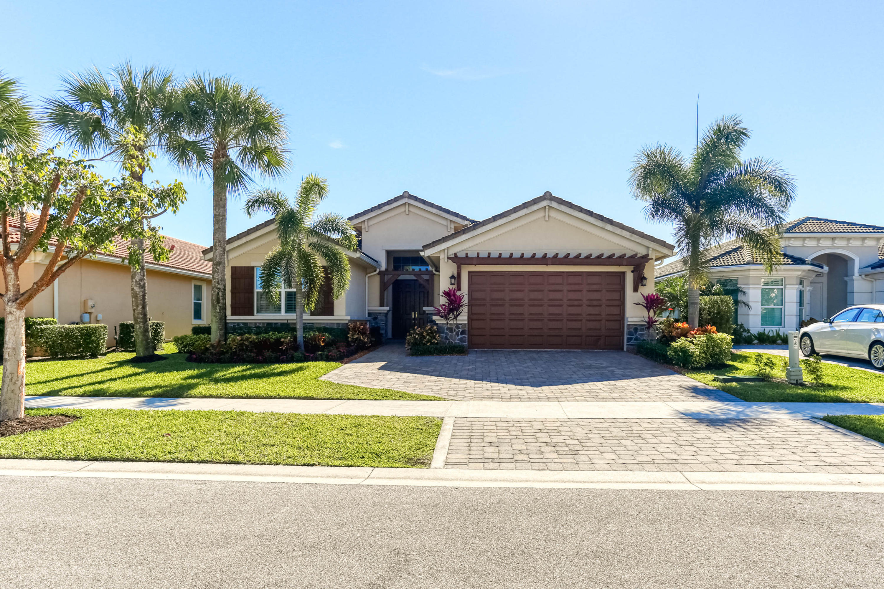 New Home for sale at 288 Carina Drive in Jupiter