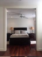 235  Sunrise Avenue 3033 For Sale 10597204, FL