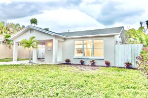 511  36th Street  For Sale 10591638, FL