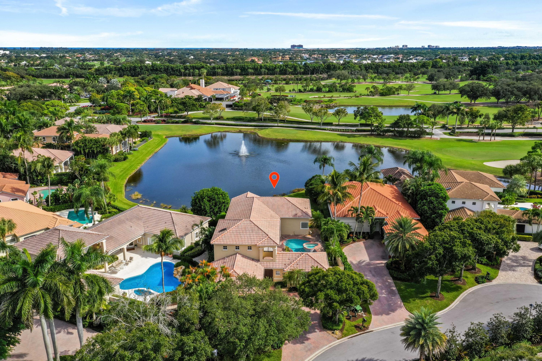 144 Village Way, Jupiter, Florida 33458, 3 Bedrooms Bedrooms, ,3.1 BathroomsBathrooms,F,Single family,Village,RX-10610738