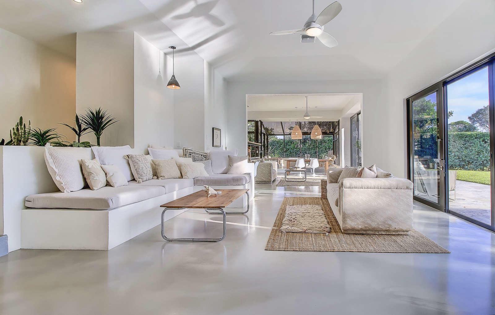 6080 Mariner Sands Drive, Stuart, Florida 34997, 3 Bedrooms Bedrooms, ,3 BathroomsBathrooms,A,Single family,Mariner Sands,RX-10585826